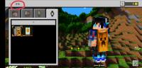 Screenshot_20200625_150901.jpg