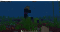 Minecraft 25.06.2020 11_26_28.png