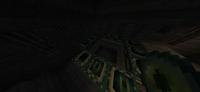 Screenshot_20200625-121955_Minecraft.jpg