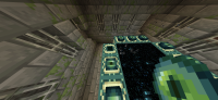 Screenshot_20200625-122002_Minecraft.jpg