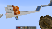 Minecraft 1.16.1 - Singleplayer 25_06_2020 17_28_25.png