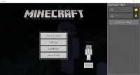 Minecraft 6_25_2020 9_59_51 PM.png