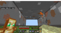 Minecraft 6_25_2020 11_49_48 PM.png