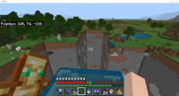 Minecraft 6_25_2020 11_50_48 PM.png
