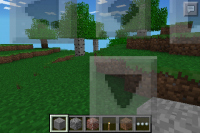 screenshot_2013-06-07_2048.png
