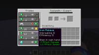 1.16 villager trade tooltip.png