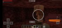 Screenshot_20200626-185457_Minecraft.jpg