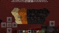 Screenshot_20200627_130036.jpg