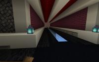 Ghast in Nether Tunnel.jpg