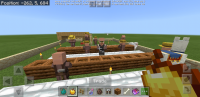 Screenshot_20200625-121121_Minecraft.jpg