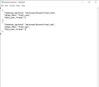flipbook_textures - Notepad 6_27_2020 11_27_42 AM.png