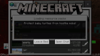 Screenshot_20200627-171604_Minecraft.jpg