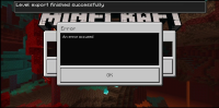 Screenshot_20200624-213148_Video Player.jpg