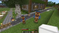 Minecraft 28.06.2020 18_20_59.png