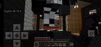 Screenshot_20200629_223133.jpg