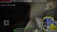 Screenshot_20200629-200616_Minecraft.jpg