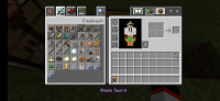 Screenshot_20200630-150121_Minecraft.jpg