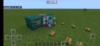 Screenshot_20200630-115848_Minecraft.jpg