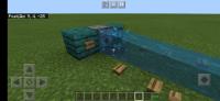 Screenshot_20200630-115842_Minecraft.jpg