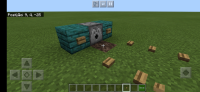 Screenshot_20200630-115835_Minecraft.jpg