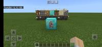 Screenshot_20200630-115223_Minecraft.jpg