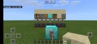 Screenshot_20200630-115245_Minecraft.jpg