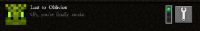 Realm Active.png
