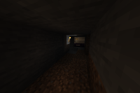 Minecraft 6_30_2020 4_17_42 PM - Copy.png
