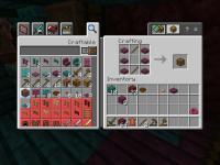 Screenshot_20200630-111203_Minecraft.jpg