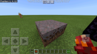 Minecraft_2020-07-01-23-48-28.png