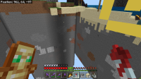 Minecraft 02.07.2020 16_18_45.png
