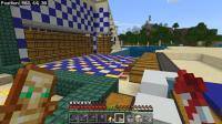Minecraft 02.07.2020 16_18_23.png