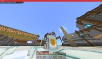 Minecraft 7_2_2020 9_44_19 AM.png