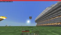 Minecraft 7_2_2020 9_43_22 AM.png
