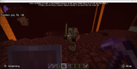 Minecraft Beta Remover Pack deleted zombified Piglin 1.png