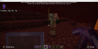 Minecraft Beta Remover Pack deleted zombified Piglin 2.png
