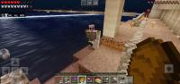 Screenshot_20200703-195016_Minecraft.jpg