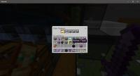 Minecraft 03-Jul-20 11_40_36 PM.png