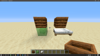 Composter Bug.png
