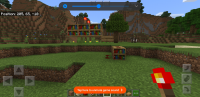 Screenshot_20200703-134503_Minecraft.jpg