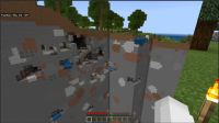 minecraft bug2.png