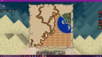 Screenshot (94).png