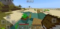 Screenshot_20200702-150550_Minecraft.jpg