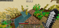 Screenshot_20200702-144007_Minecraft.jpg