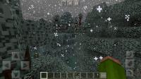 Screenshot_2020-07-05-17-22-57-087_com.mojang.minecraftpe.jpg