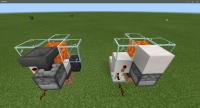 MCPE-79960 demo.png