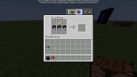 Minecraft_2020-07-08-23-13-02.png