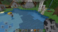Screenshot_20200709-101015_Minecraft.jpg