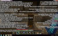 Screenshot 2020-07-10 13.22.54.png