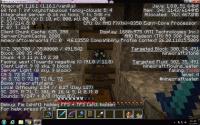 Screenshot 2020-07-11 04.35.09.png